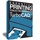 Essential Printing Tools